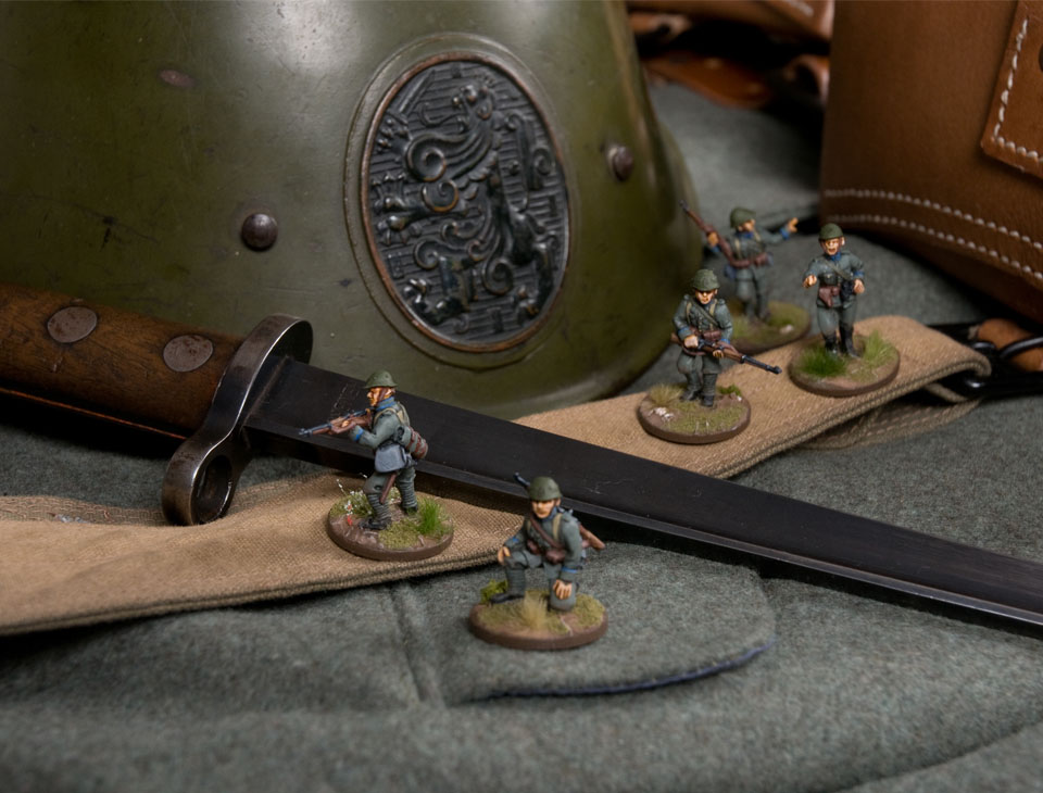 May40miniatures-impression