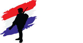 May '40 miniatures