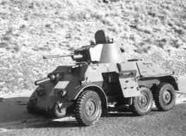 daf-m39