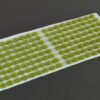 Dry Green 2mm SMALL