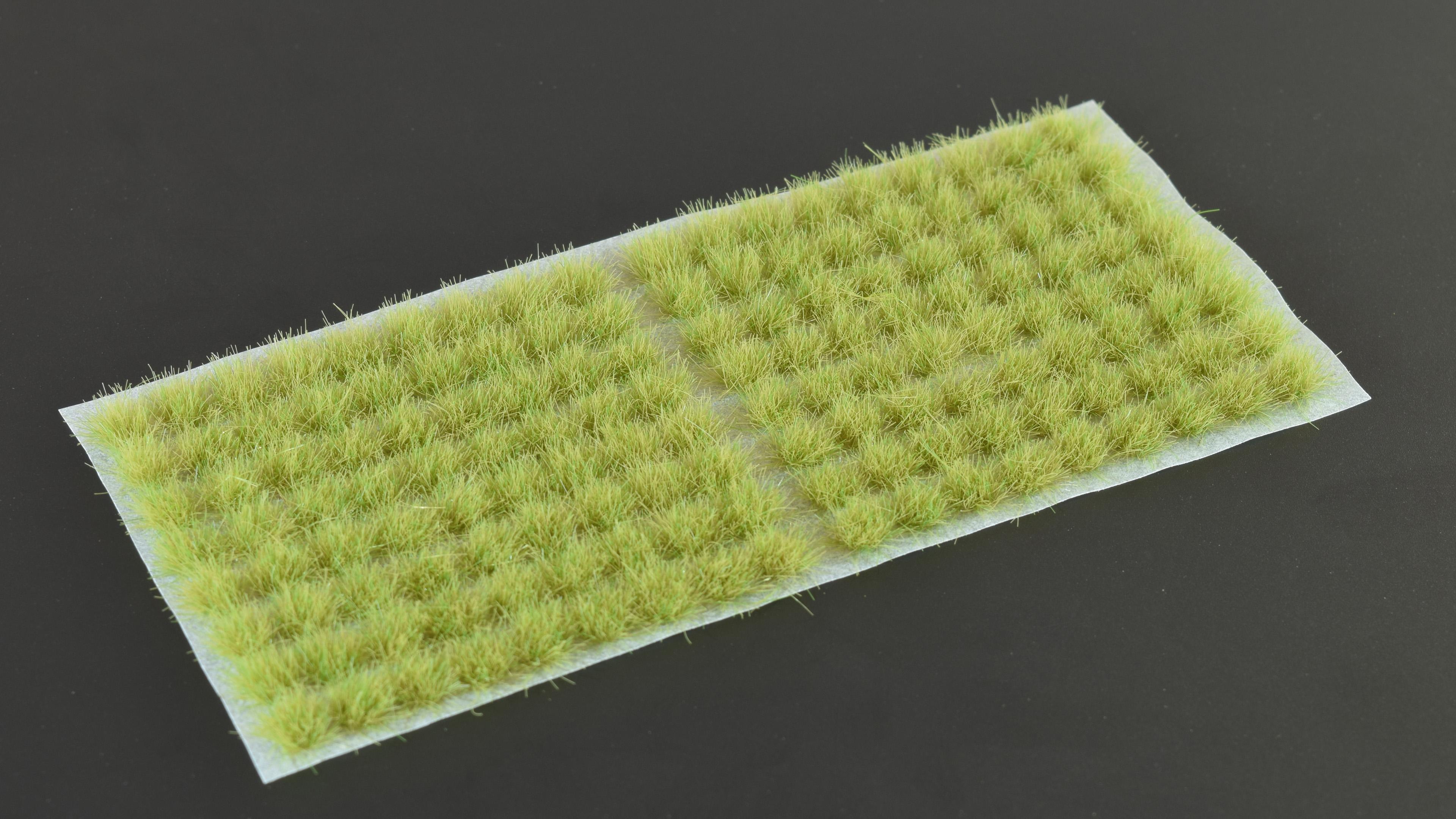 GG6-LG-small Light green (6mm)