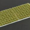 Mixed Green 6mm SMALL