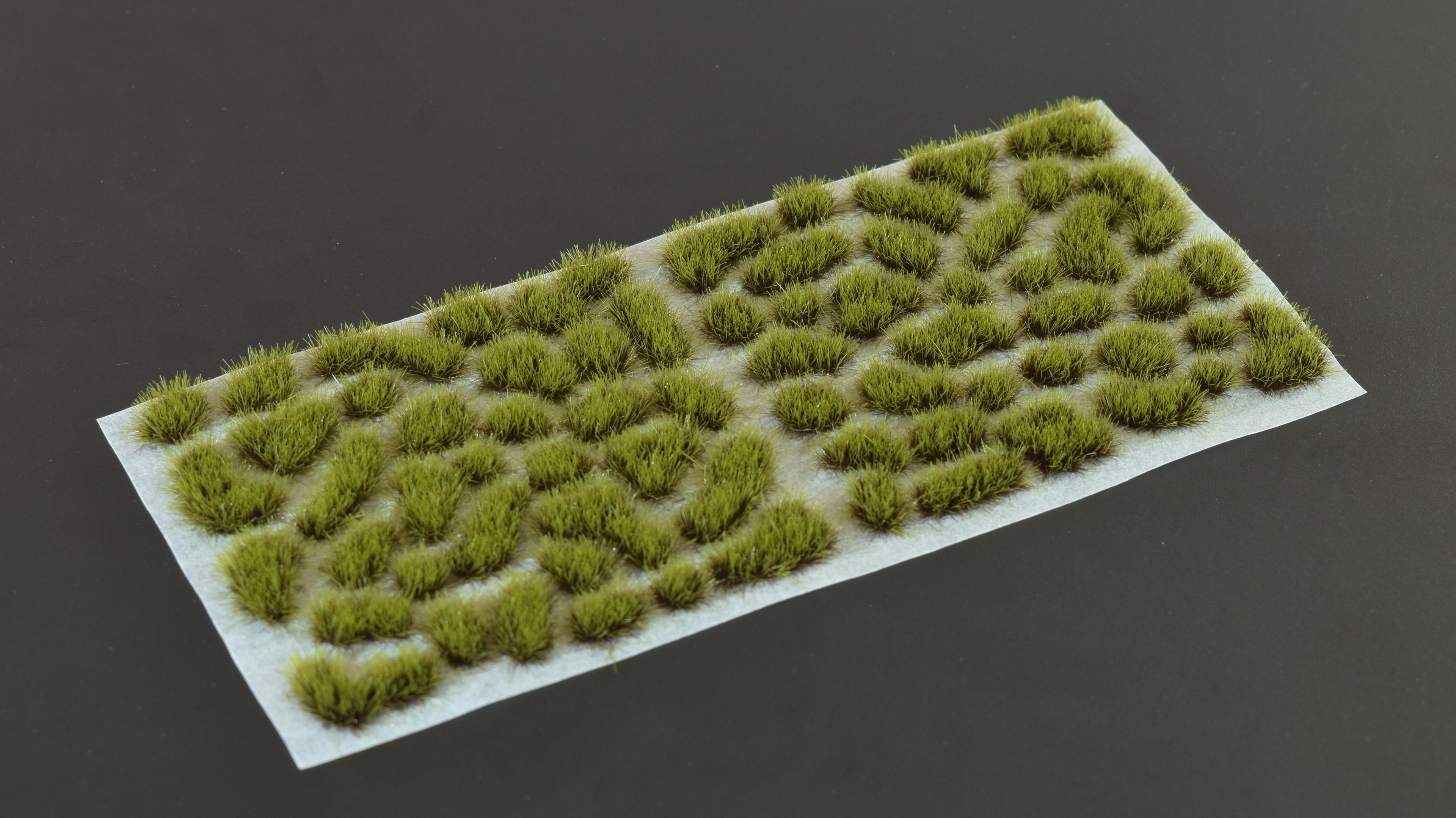 GG4-SW-wild Swamp (4mm)