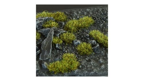darkmoss-2mm