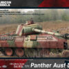 55mm-panther_G
