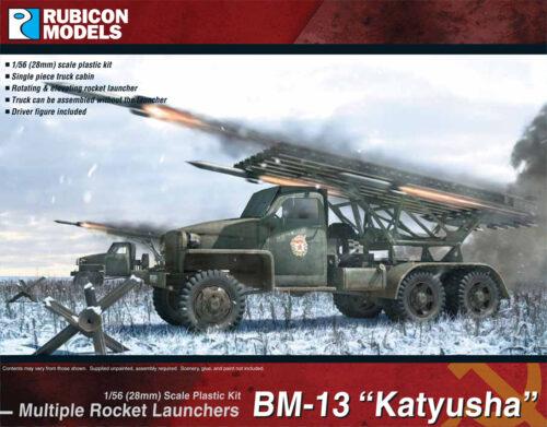 55mm_280036_Studebaker_US6_BM_13_Katyusha_r1