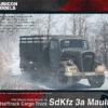 65mm_280046_SdKfz305_3a_Opel_Maultier_r2