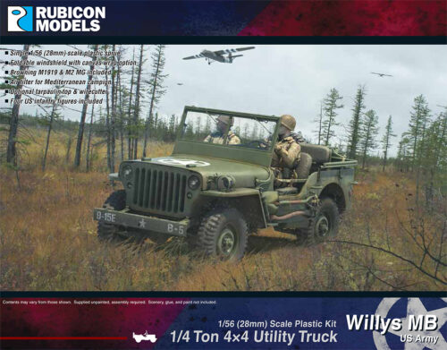 45mm_280049_willys_MB_US_r1