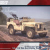 45mm_280050_willys_MB_commonwealth_r1