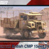 55mm_280056_British_CMP_15cwt_r1