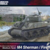 280060 M4 Sherman – Firefly IC