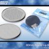801003 60mm Base 180102-1