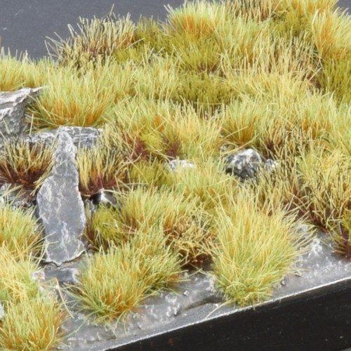 marshland-set