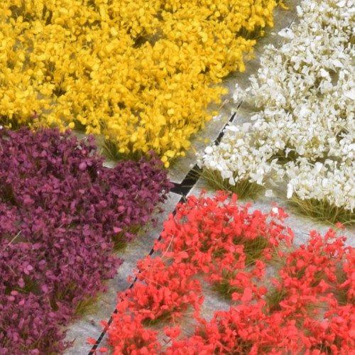 mixed-flower-set