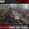 55mm_280062_Sdkfz222_223_r1