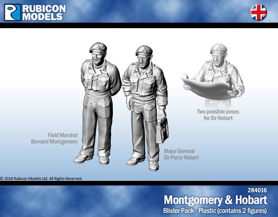 284016 Monty & Hobart