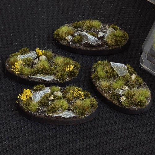 highland-bases-oval-60mm-x4