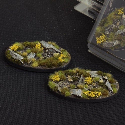 highland-bases-oval-90mm-x2