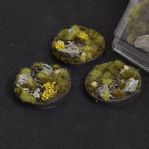 highland-bases-round-50mm-x3