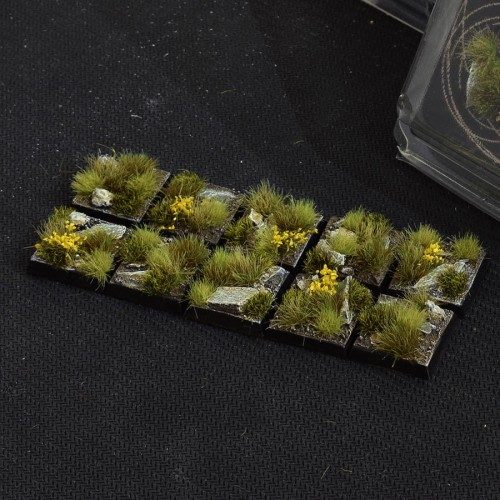 highland-bases-square-20mm-x10