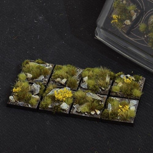 highland-bases-square-25mm-x8