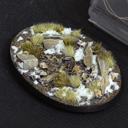 winter-bases-oval-105mm-x1