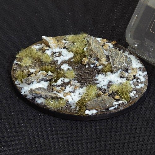 winter-bases-oval-120mm-x1