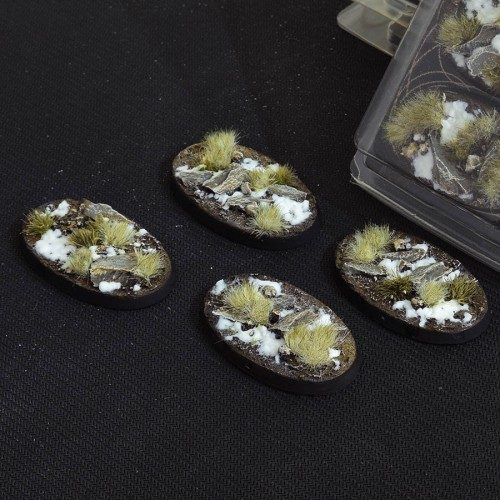 winter-bases-oval-60mm-x4