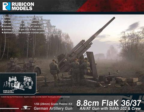 280069_88mm_FlaK_36-37_Box_large