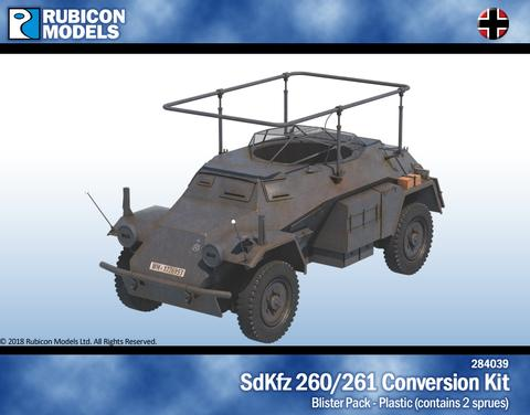 284039_SdKfz_260-261_Conversion_Kit_large