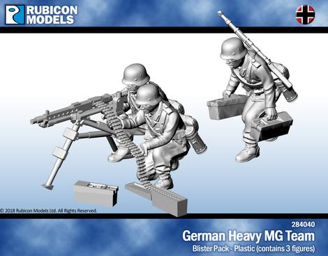 284040_German_Heavy_MG_Team_470x
