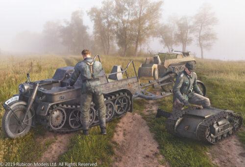 280071 SdKfz 2 Kettenkrad 670px20190206175539