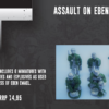assault on eben emael