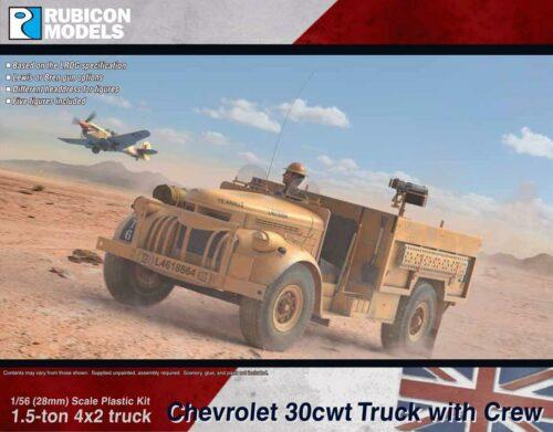 280075_Chevrolet_30cwt_Truck_1024x1024__32966.1559427752.1280.1280