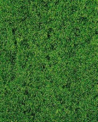 Heki-1591-Decovlies-Meadow-Grass-Medium-Green-28