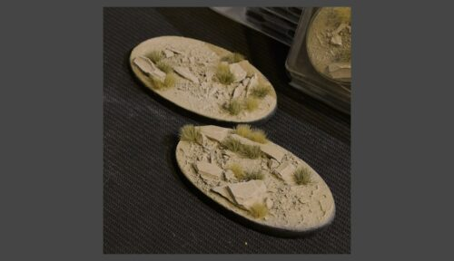 arid-steppe-bases-oval-90mm-x2