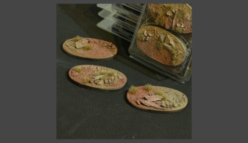 badlands-bases-oval-75mm-x3
