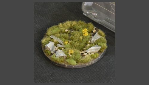 highland-bases-round-100mm-x1