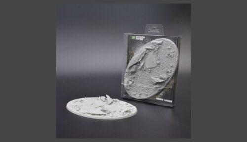 rocky-fields-resin-bases-oval-170mm-x1