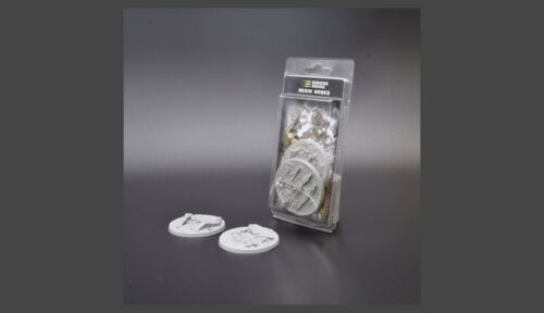 rocky-fields-resin-bases-round-50mm-x3