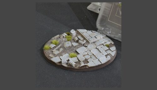 temple-bases-oval-120mm-x1