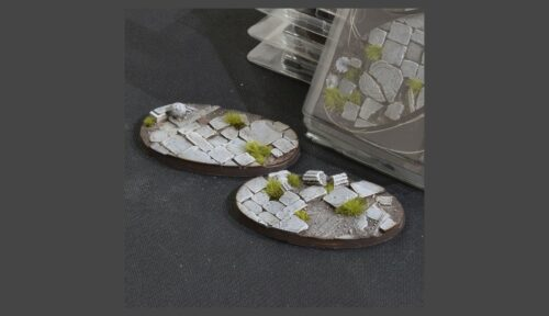 temple-bases-oval-90mm-x2