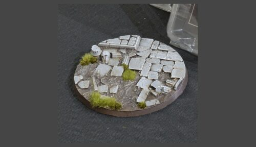 temple-bases-round-100mm-x1