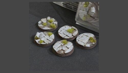 temple-bases-round-40mm-x5