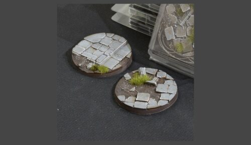 temple-bases-round-60mm-x2