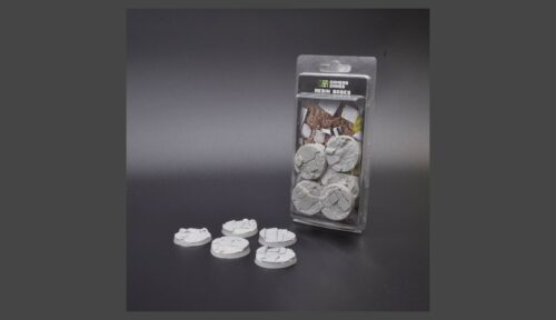 temple-resin-bases-round-40mm-x5