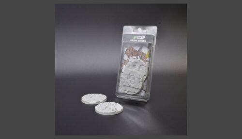 temple-resin-bases-round-60mm-x2