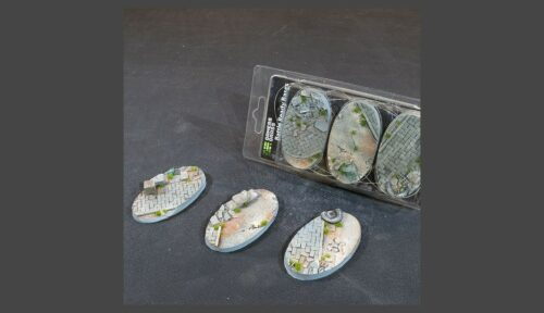 urbanwarfare-bases-oval-75mm-x3