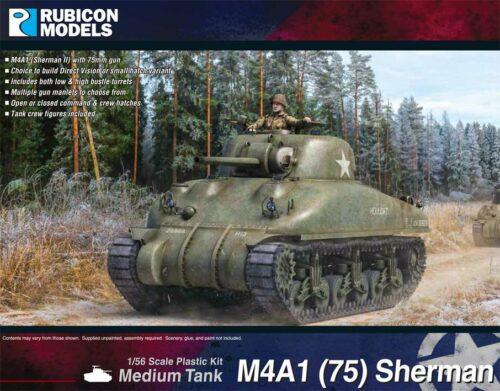 65mm_280086_M4A1_75_Sherman_r2
