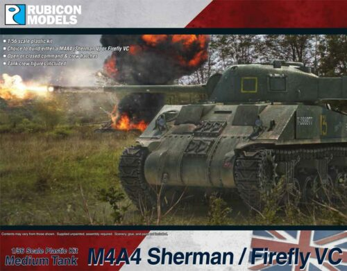 55mm_280088_M4A4_Firefly_VC_r1